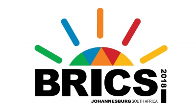 BRICS  Introduction